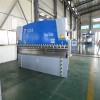 腾中机械,63T液压折弯机图片,63T液压折弯机厂家