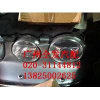 供应奔驰S320大灯/尾灯原装拆车件
