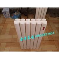 QFGZ钢制柱型散热器美观大方光滑细腻