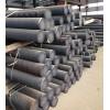 宁波中越金属有限公司专业批发各种耐磨球墨铸铁