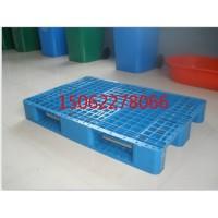 南京钢托盘、卡板厂家--15062278066