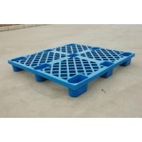 南京塑料托盘,塑料垫仓板全新料--15062278066