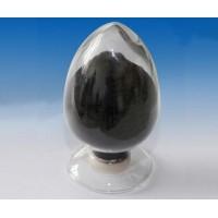 纳米氧化铜 纳米铜 納米材料
