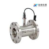 液体涡轮流量传感器/涡轮流量传感器