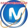 宿州网站建设