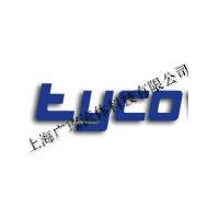美国泰科(TYCO)阀门中国总经销