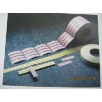 供应东莞贝格斯Sil-Pad 800 LED导热片 硅胶片