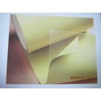 代理供应贝格斯Sil-Pad 1100ST绝缘矽胶片