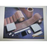供应贝格斯Sil-Pad A2000导热片导热系数3.0