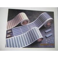 东莞供应贝格斯Sil-Pad K-4导热片,绝缘片,矽胶布