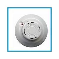 烟雾传感器,两线或四线光电烟感,烟雾探测器