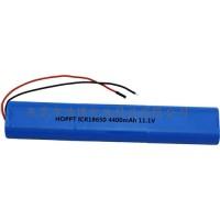 医用B超仪器锂电池      量身定制!质量可靠!