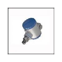 液位计,电子液位计,液位传感器,液位变送器,投入式液位变送器