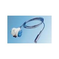 水下压力传感器,进口液位变送器,进口液位传感器