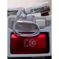 宏业警用器材*新推出 HY-A2型充电宝高压电击