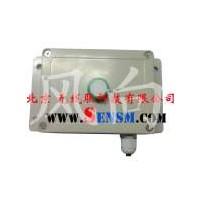 无线一氧化碳变送器,北京一氧化碳传感器
