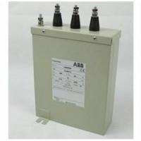 CLMD53/44.9 kVAR 525V