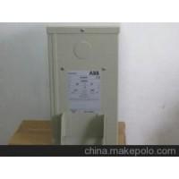 电容器CLMD63/67.8 kVAR