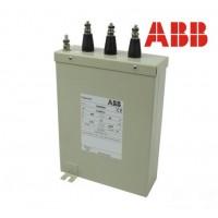 东莞库存CLMD53/33.6 kVAR 830V