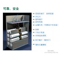 CLMD63/67 kVAR容量 830电压