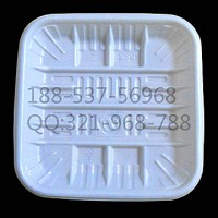 供应食品托盘,包装托盘 塑料托盘