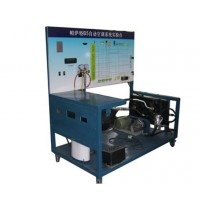 自动空调系统实验台