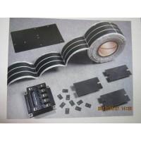 东莞供应贝格斯Q-Pad3导热垫片导热系数2.0W