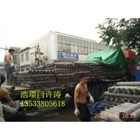 不锈钢网生产厂家,安平浩璟闫许涛