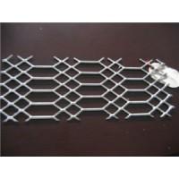 钢板网,镀锌钢板网,不锈钢钢板网价格