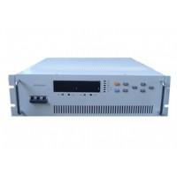 500V100A200A大功率直流稳压电源价格及规格型号