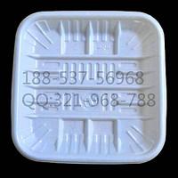 生鲜托盘 冷鲜食品包装托盘 水果托盘