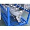 金属料架|物流器具|物流设备|料架厂家|南京飞天金属