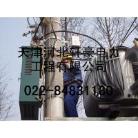 天津电力变压器安装
