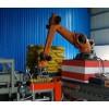枣庄三维生产高品质机械手码垛机器人