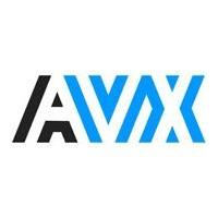 代理美国avx 、TPM系列超低ESR钽电容