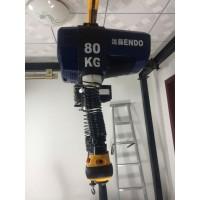 北京远藤专业提供ENDO智能提升机