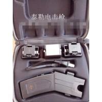 高压防身电击枪 哪里有防身用的电击枪 泰瑟电击枪