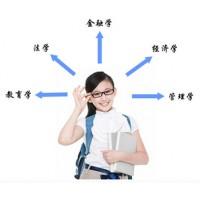 2016年上海大学在职研究生热门专业