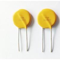 20D511压敏电阻    品质保证!质量可靠!
