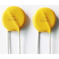 20D561压敏电阻    厂家直销!性能稳定!