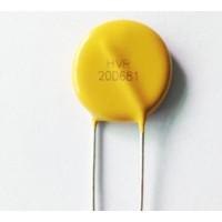 20D681压敏电阻    专业生产!价格优惠!