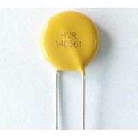 14D431压敏电阻    交货准时!产能充足!