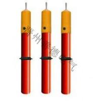新疆销售GDY-220KV高压验电器