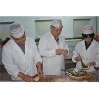 2016供应山东面食培训|面食培训|天天乐食品技术培训中心