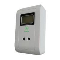 供1路刷卡充电插座 企业住宅单位车库IC卡智能充电插座
