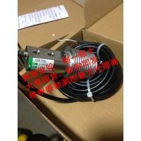Z6FD1称重传感器德国HBM称重给煤机及配料皮带秤专用
