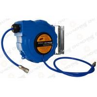 专业制造生产绕气管卷轴卷管器,专注十年