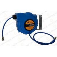 厂家供应全自动收缩气管卷管器