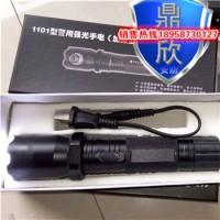 哪里有卖1101型电击高压手电筒电筒