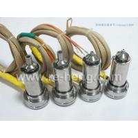 供应注塑模具热流道 针阀式热流道系统